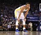 NBA News: Stephen Curry In A Dilemma With Under Armour After Mocking Donald Trump