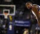 NBA News: Nick Wright Thinks Kevin Durant Will Make The Warriors A Worse Team