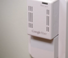 Google Fiber - Connecting apartments and condos
