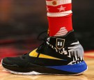 NBA NEWS: What Shoes All-Stars Like LeBron James Will Wear During Sunday's NBA All-Star Game