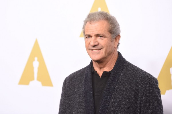 Warner Bros. Wants Mel Gibson To Direct 'Suicide Squad 2'