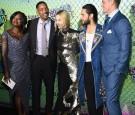 'Suicide Squad' World Premiere - Inside Arrivals