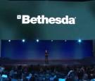 'Bethesda E3' Event