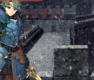 Fire Emblem Echoes: Shadows of Valentia – Warring Gods