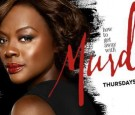 'How to Get Away with Murder' Season 3 2-Hour Finale