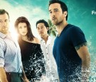 'Hawaii Five-0 Season 7 episode 18