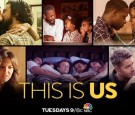 'This is Us' Season 1 episode 16 'Memphis'