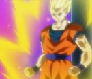 Dragon Ball Super Episode 80 Preview