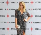 Hilary Duff Joins Stella Artois To Kick-Off The Summer Entertaining Season With The Launch Of The 'Host One To Remember' Campaign