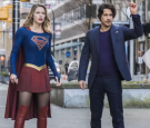 Supergirl 2x13 Extended Promo + Season 2 Episode 13 Sneak Peek + Promotional Photos