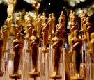 89th Annual Academy Awards Governors Ball Press Preview