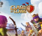 'Clash of Clans' The Healing Event