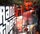 Gaming World Awaits Release Of 'Grand Theft Auto IV'