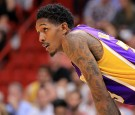 NBA News: Lakers Trade Lou Williams To Rockets In Exchange For Brewer & 1st-Rounder Unprotected Pick