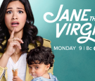 'Jane the Virgin' Season 3 episode 13 'Chapter Fifty-Seven'
