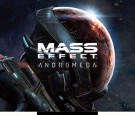 'Mass Effect Andromeda'