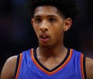 NBA News: Thunder Dealts Cameron Payne To The Bulls, Marks The End Of NBA's Best Pre-game Dancing Duo