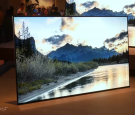 The Top TVs Of CES 2017!