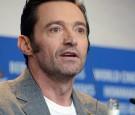 'Logan' Press Conference - 67th Berlinale International Film Festival