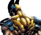 HIDDEN SECRET: We're Getting the Wolverine Costume?!