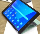 Samsung Galaxy Tab S3 hands-on preview