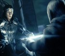 'Middle-Earth: Shadow of Mordor'