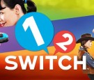 Nintendo Switch News: Potential Technical Issues Revealed; Steps on how to Set Up Here