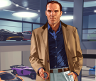 'GTA Online' Mods, Updates: Online Character Transfer Up To March 6 Only