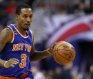 NBA News: Guard Brandon Jennings Waived By New York Knicks, Wants To Play For Contender Team