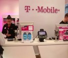 T-Mobile to Award Customers An Additional Line for Free