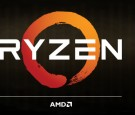 AMD Ryzen Update: New Architecture Details Leaked, Revealed