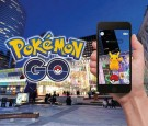 'Pokemon Go Gen 2' Updates:to Explore Johto, Best Gym Defenders, Attackers