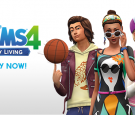 'The Sims 4' DLC To Feature Pets, Fairies?; Game Code Strings Revealed!