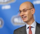 NBA News: League Plans To 'Reset' & 'Change' Uncompetitive All-Star Game Next Year
