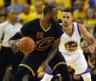 NBA News: For Warriors & Cavaliers Taking Different Roads, Pursuit of Another Finals Matchup Turns Bumpy