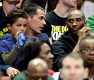 NBA News: Former Agent Rob Pelinka Name New Los Angeles Lakers GM