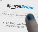 New Amazon Prime Commercial – Street Musician