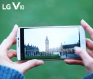 LG V10 and LG G4 will have Android Nougat soon
