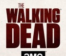 The Walking Dead AMC official photo