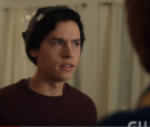 Riverdale 1x08 Extended Promo