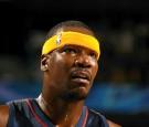 NBA News: Ex-Blazer Star Cliff Robinson Still Hospitalized After Suffering Minor Brain Hemorrhage