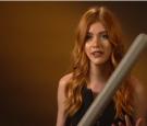 Shadowhunters 2x11 Promo Season 2 Episode 11 Promo - Extended