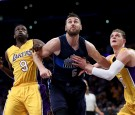 NBA News: Lakers Shelves $136MM Worth Of Acquisitions In Free-agency By Shutting Down Deng and Mozgov
