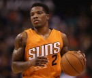 NBA News: Phoenix Suns Decides To Shut Guard Eric Bledsoe For Remainder Of Season