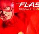 'The Flash' Season 3 episode 17