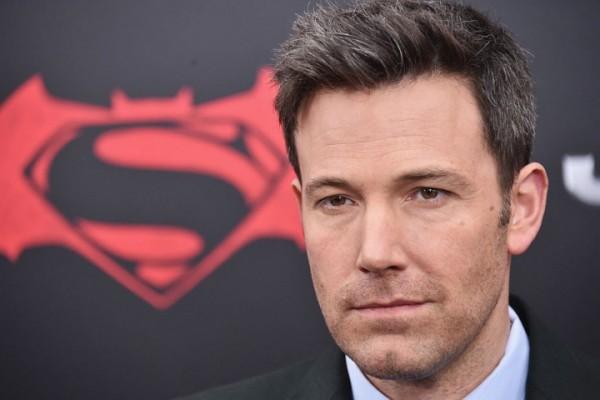 Batman Solo Film Won't Start Productions Until 2018
