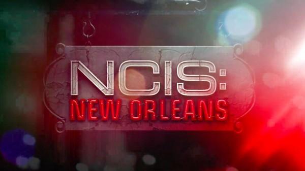 'NCIS: New Orleans Season 3 Episode 20 'NOLA Confidential'