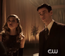 The Flash 3x17 Extended Promo