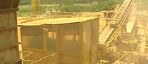 Venezuela's gold mines close to collapse