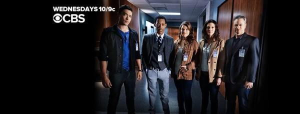 """Criminal Minds: Beyond Borders"" Season 2 episode 3 ""The Devil's Breath"""